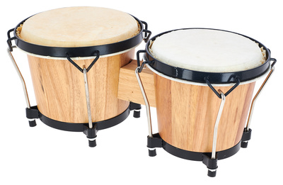 Clifton - Bongo Set