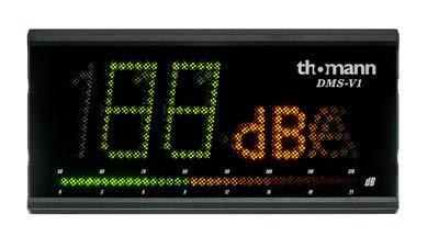 Thomann - DMS-V1