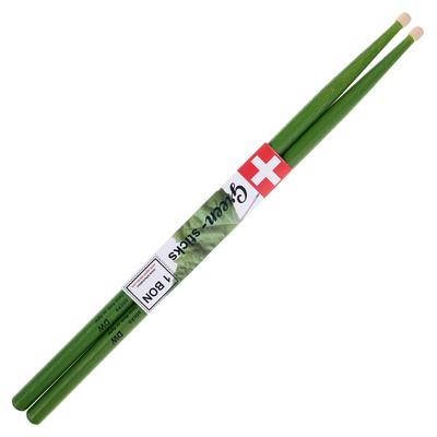 Agner - DW Green Sticks