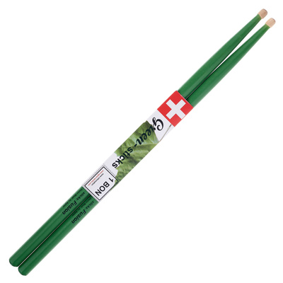 Agner - Fusion Green Sticks