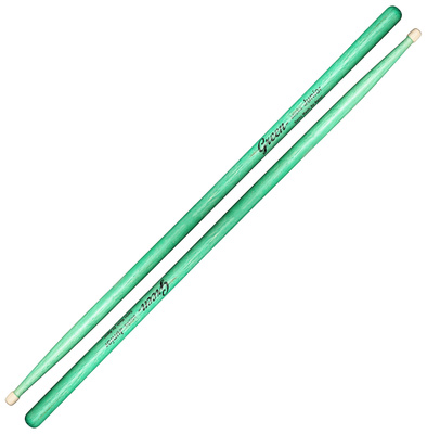 Agner - Junior Green Sticks