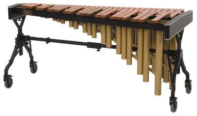 Adams - MSHV 43 Solist Marimba A=443