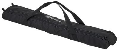 Roadworx - Slim Line Speaker Stand Bag