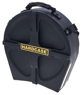 Hardcase - HN13P Piccolo Snare Case