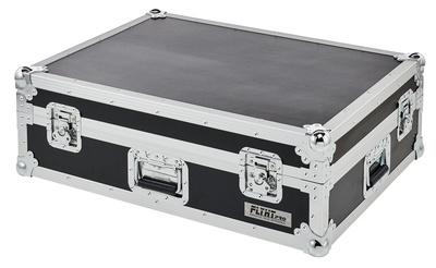 Flyht Pro - Case Denon DJ Prime 4