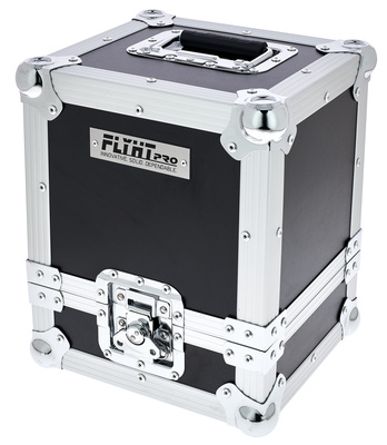 Flyht Pro - Case for Schill 235 Cable drum