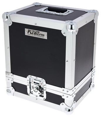 Flyht Pro - Case for Schill 310 Cable drum