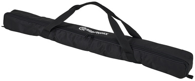 Roadworx - Slim Line Speaker Stand Bag S