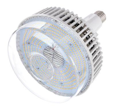 LEDVANCE - HQI HIGHBAY 400 140W 4000K E40