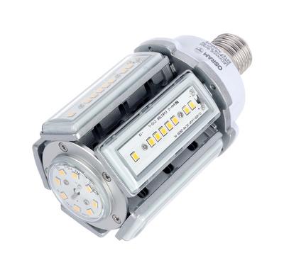 LEDVANCE - HQL LED 2000lm 16W 4000K E27