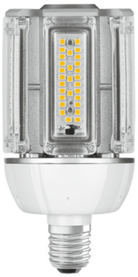 LEDVANCE - HQL LED 4000lm 30W 4000K E27