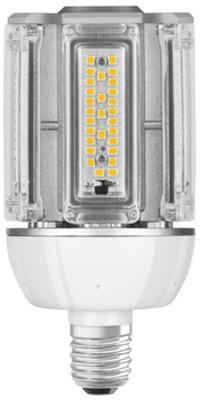 LEDVANCE - HQL LED 5400lm 46W 2700K E27