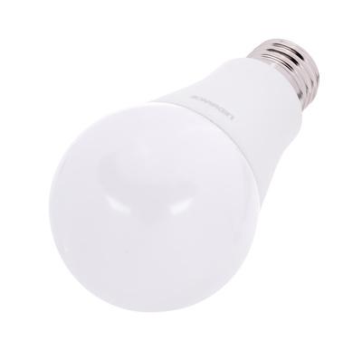 LEDVANCE - P Bluetooth CLA60 FR 10W/827