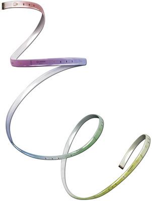 LEDVANCE - Flex Bluetooth Multicolour
