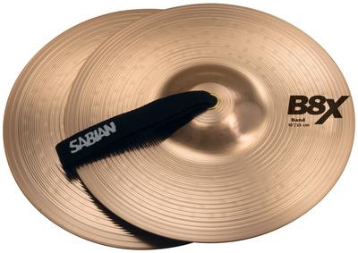 Sabian - 10' B8X Band