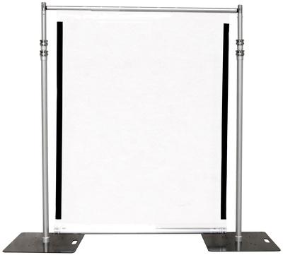 Global Truss - SHIELD Basic Set 150cm