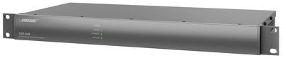 Bose - CSP-428