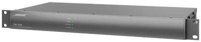 Bose - CSP-1248