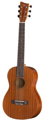 Gewa - Manoa K-GL Guitarlele
