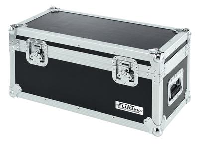 Flyht Pro - Case Flat Par S