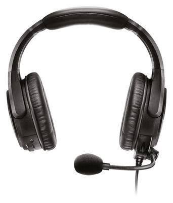 Bose - SoundComm B40 Monaural Dual