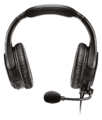 Bose - SoundComm B40 Binaural Dual