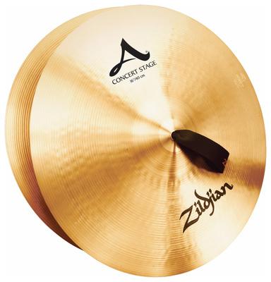 Zildjian - 16' A' Concert Stage