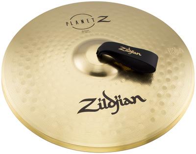 Zildjian - 18' Planet Z Band