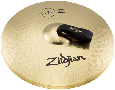 Zildjian - 16' Planet Z Band