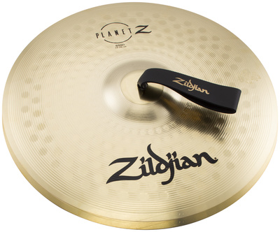 Zildjian - 14' Planet Z Band