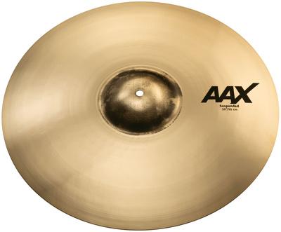 Sabian - 20' AAX Suspended Br