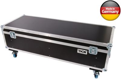 Thon - Case 4x K&M 80230