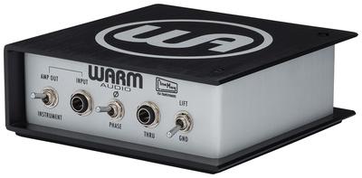 Warm Audio - WA-DI-A