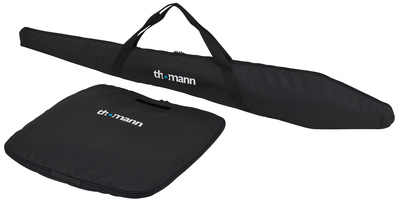 Thomann - Bag Set K&M 24624