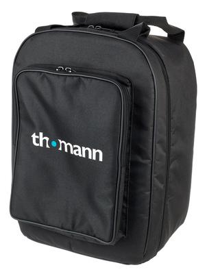 Thomann - Bag for Behringer MPA40BT-Pro