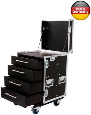 Thon - Drawercase L0904/A