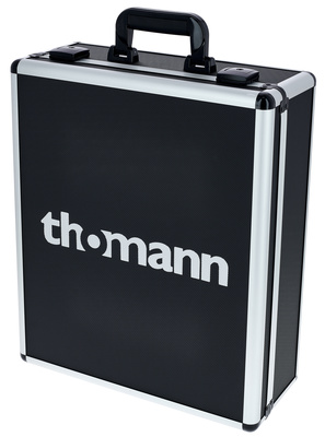 Thomann - TH58-Case Signature 10