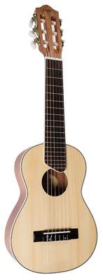 Flight - GUT350 SP/SAP Guitarlele