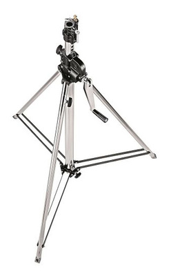 Manfrotto - 083NW Wind Up