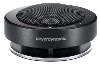 beyerdynamic - Phonum