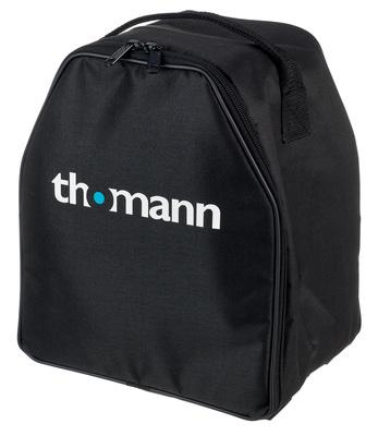 Thomann - Schill GT 235.RM Bag