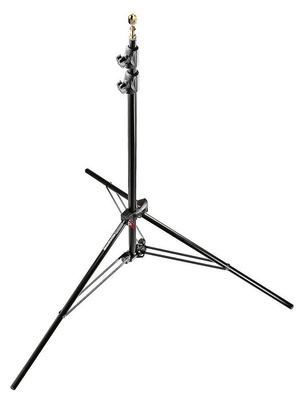 Manfrotto - 1052BAC Alu Stand