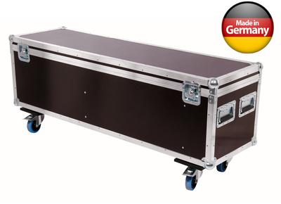 Thon - Case for 2 K&M 80310