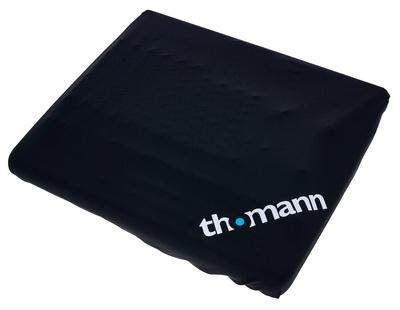 Thomann - Stretch Dustcover