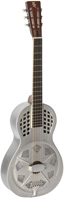 Baton Rouge - RR71P/12-HMA Resonator