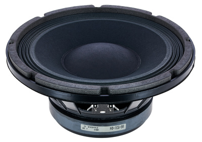 Ampeg - Ampeg 86-531-04 Speaker 10'