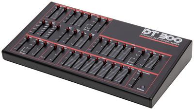 Dtronics - DT-300 V2