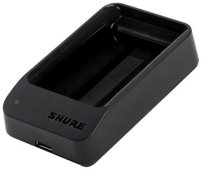 Shure - SBC10-903-E