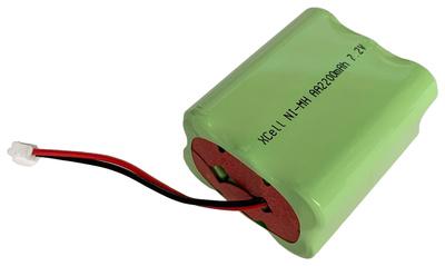 Ape Labs - LightCan - Batterypack
