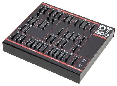 Dtronics - DT-800